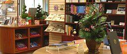 Christian Science Eugene reading room